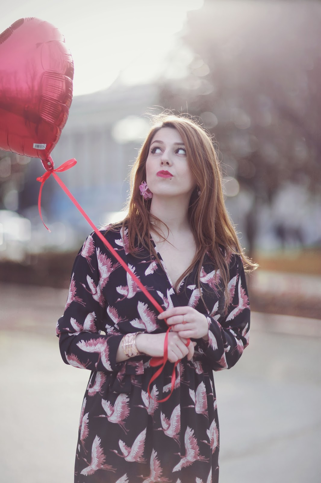 My Sweet Valentines Day Charlie Sugar Town