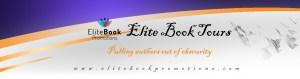 Elite_book_promotions_header2