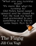 The Fizgig