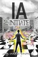 IA: Initiate, John Darryl Winston