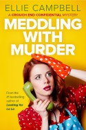 Meddling with Murder, Campbell
