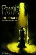 Prophet of Chaos, Hamlet