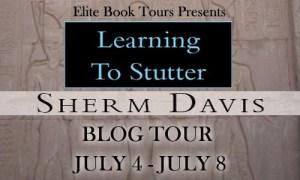 LearningToStutter-Sherm_Davis_Banner-1