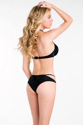 Charlotte McKinney - For Oh La La Cheri swimwear 2014 - 17