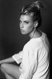 Charlotte McKinney - Kin Cordell - 01