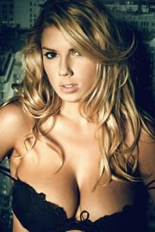 Charlotte McKinney - Joseph Peffer - 05