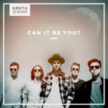Video North of Nine - Can It Be You featuring Charlotte McKinney - 01