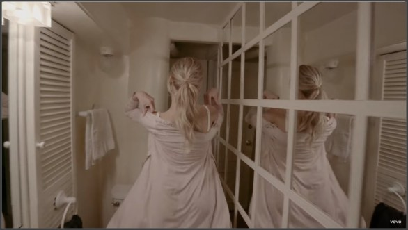 charlotte-mckinney-in-pete-yorn-music-video-im-not-the-one-04