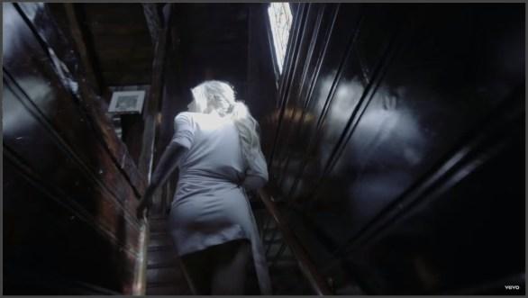 charlotte-mckinney-in-pete-yorn-music-video-im-not-the-one-05