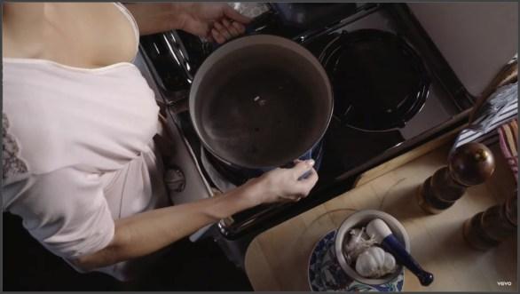 charlotte-mckinney-in-pete-yorn-music-video-im-not-the-one-06