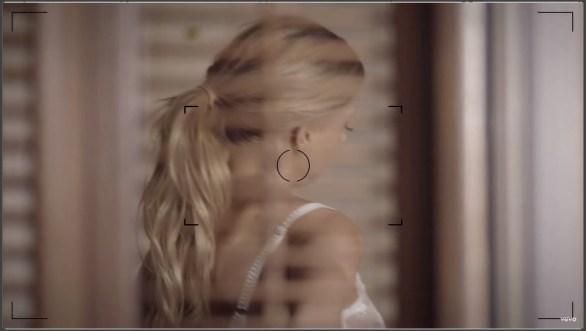 charlotte-mckinney-in-pete-yorn-music-video-im-not-the-one-14