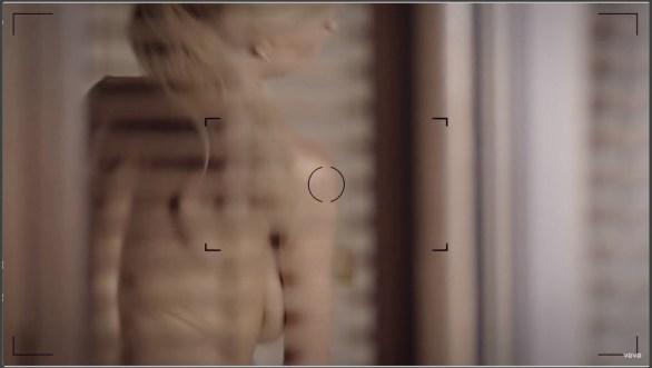 charlotte-mckinney-in-pete-yorn-music-video-im-not-the-one-15