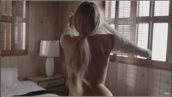 charlotte-mckinney-in-pete-yorn-music-video-im-not-the-one-16