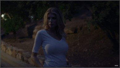 charlotte-mckinney-in-pete-yorn-music-video-im-not-the-one-20