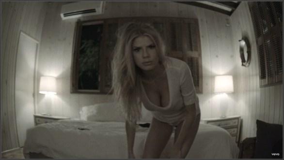 charlotte-mckinney-in-pete-yorn-music-video-im-not-the-one-23