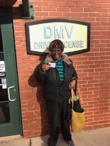 Adult and Teenage Driving Lessons in Charlotte NC