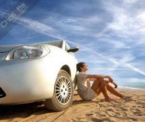 Location-voiture-