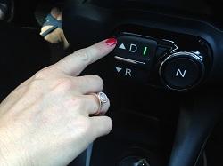 boite auto