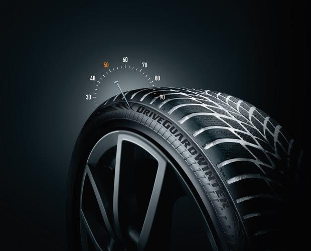 driveguard-winter-2