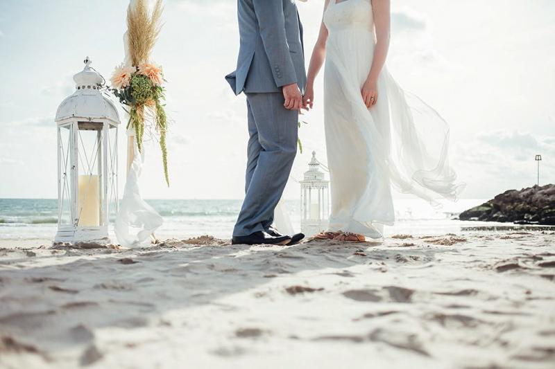 beach-wedding-inspiration-charlotte-bryer-ash-coco-wedding-venues-24