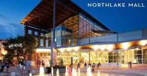 Lake Norman and Charlotte Real Estate
