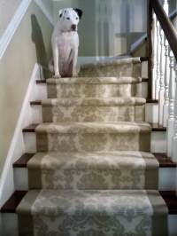 Creative Carpets - Custom Carpets Binding Serging Sisal ...