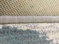 Carpet Rug Serging Services Charlotte North Carolina ...