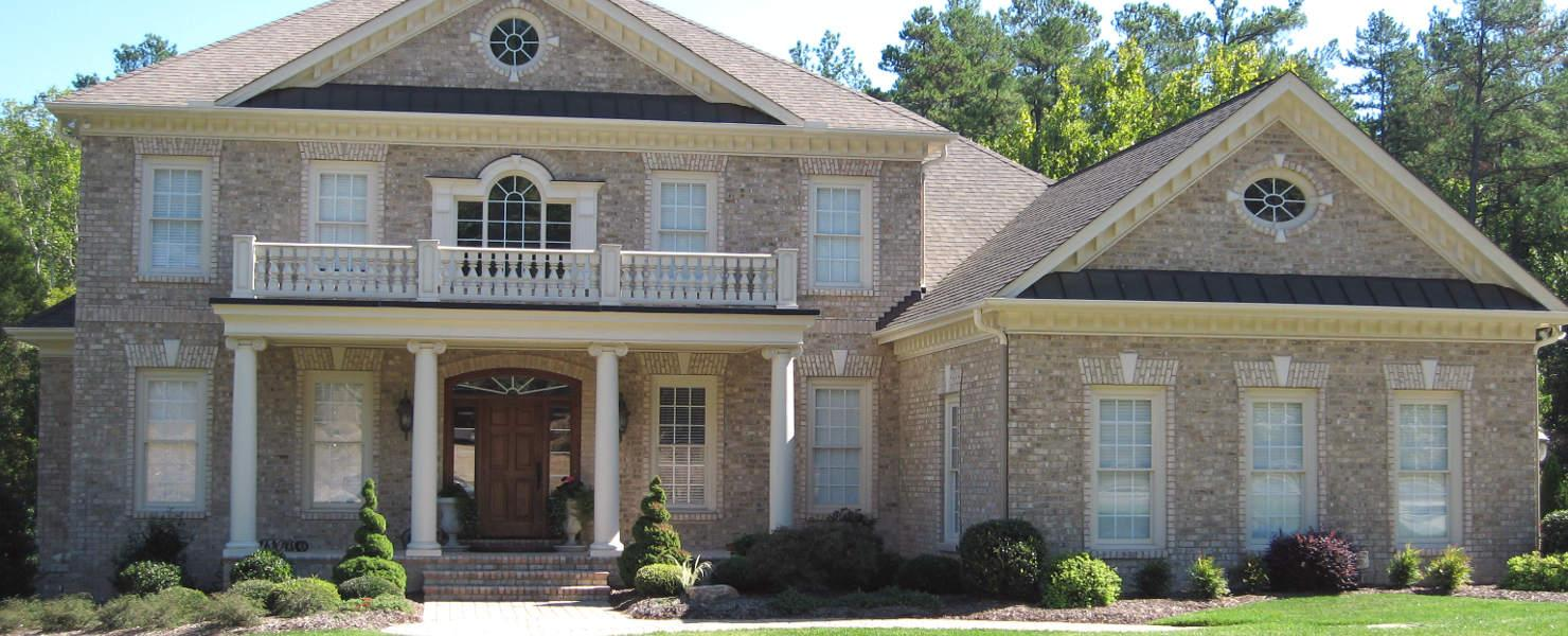 House for sale in Charlotte NC