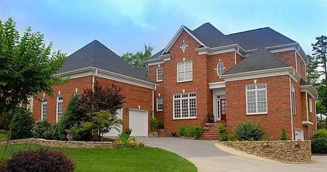 University City NC Homes for Sale