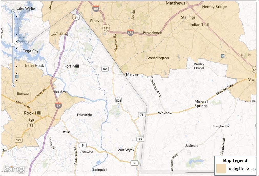 Us Map Rhode Island Rhode Island Location On The US MapFileMap Of - Us map rhode island