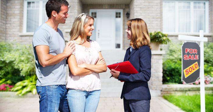 USDA Rural Mortgage Loans - Charlotte Realtor
