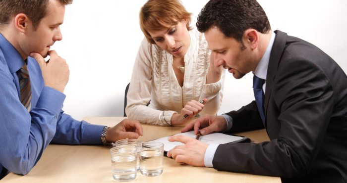 3 things you should never tell your listing agent - charlotte home sales