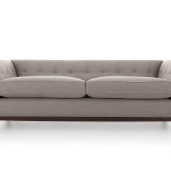 Sleeper Sofa Charlotte Nc Corner Bed Clearance Byron Sofabed Next Day Delivery