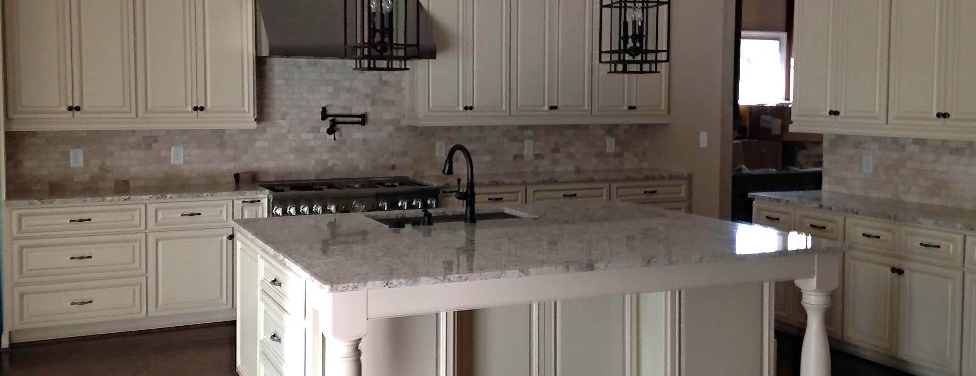 charlotte kitchen cabinets best faucet brand premium remodeling in nc finest real wood