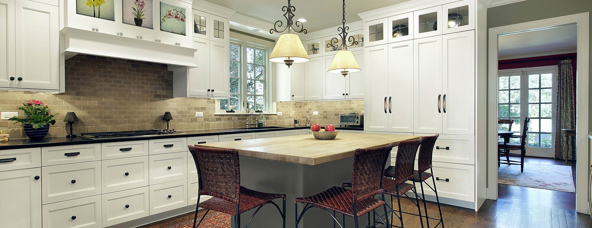 charlotte kitchen cabinets mats amazon premium remodeling in nc