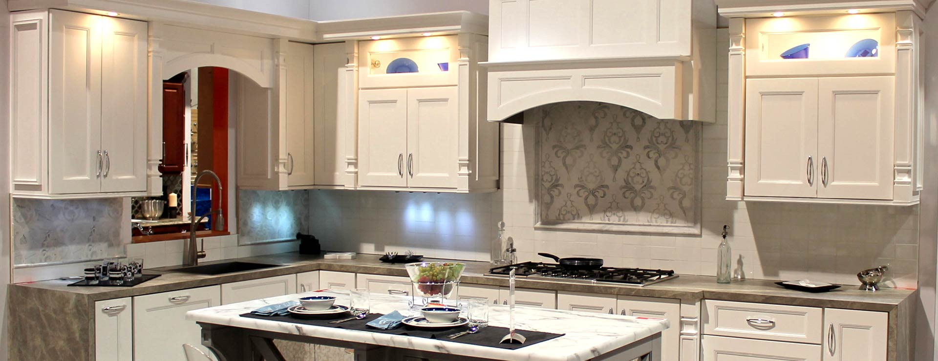 charlotte kitchen cabinets home depot white premium remodeling in nc