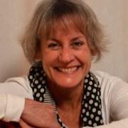 Kristin Sherman