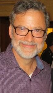 George Hovis