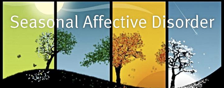 Health Matters Seasonal Affective Disorder  The