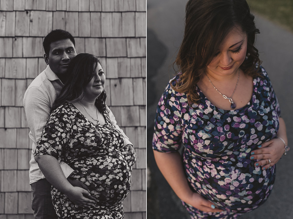 Ottawa Maternity Photographer