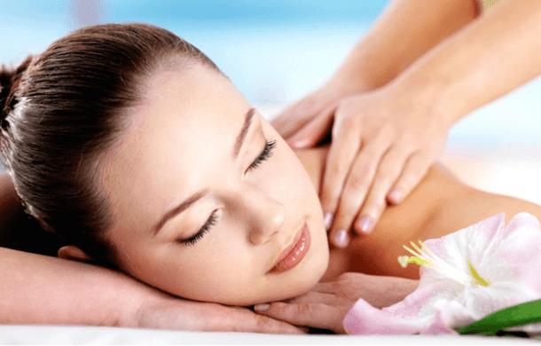 discount massage charlotte