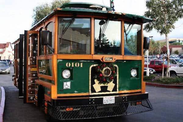 holiday-trolley