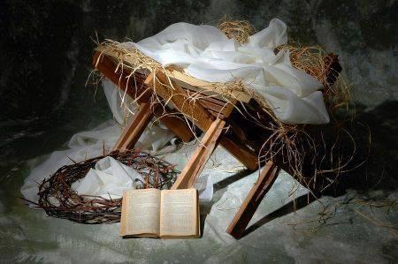 community-nativity-festival-2