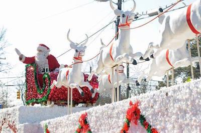 creedmoor christmas parade fb smaller