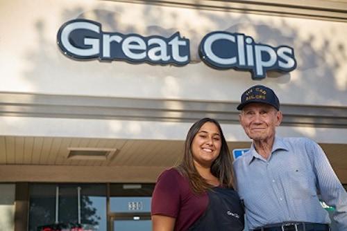 great-clips-veterans