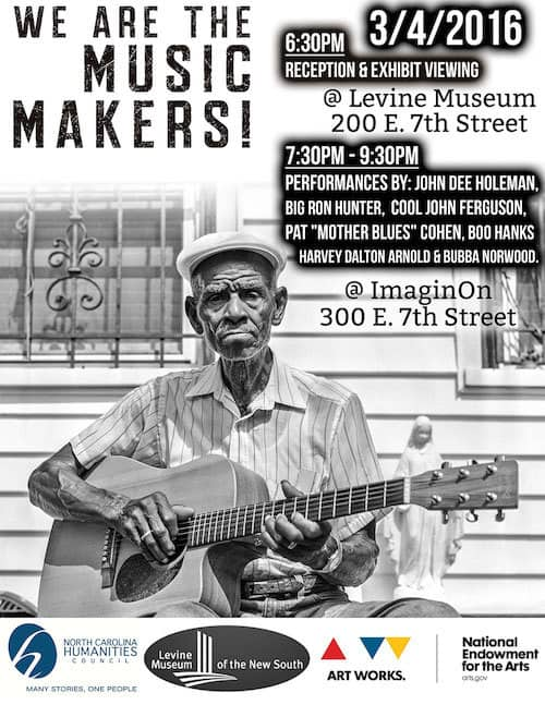MusicMakers-flyer-3-4-16_small
