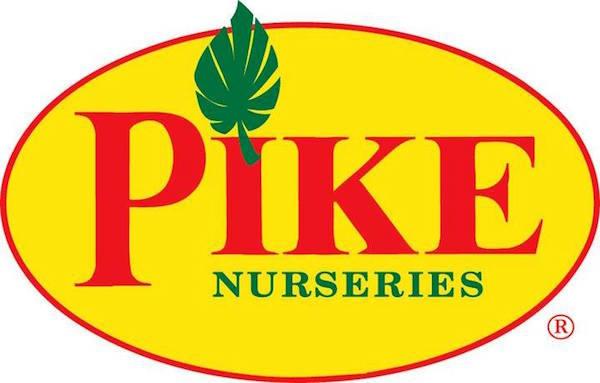 pike-nurseries-logo