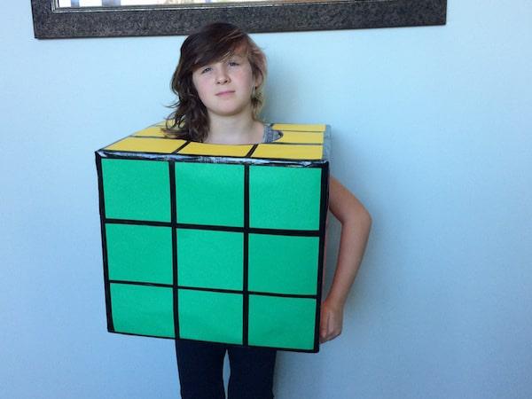 rubiks-cube-costume