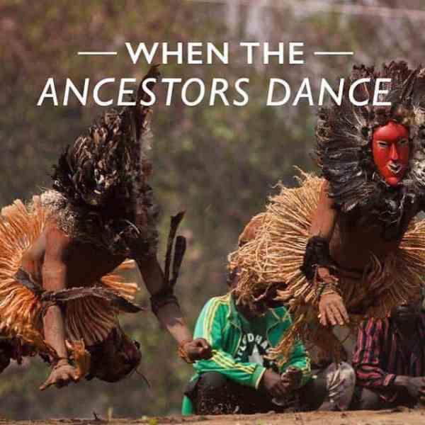 when-the-ancestors-dance