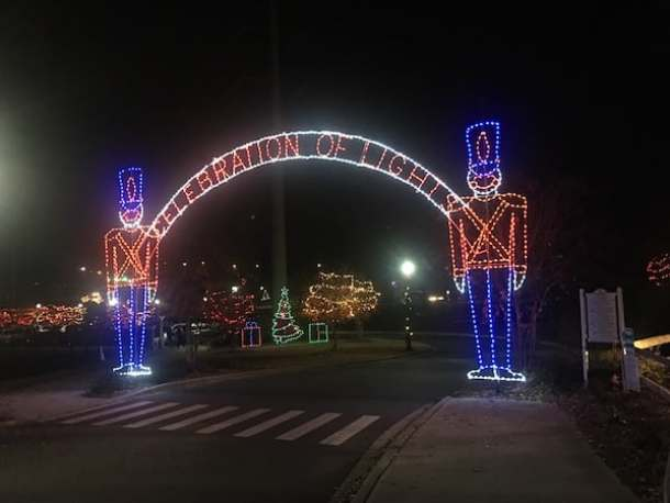 celebration-of-lights